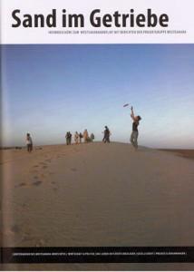 Sand_im_Getriebe_2