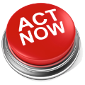 act-now-button_small